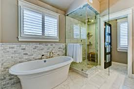 ideas for master bathrooms master bathrooms hgtv