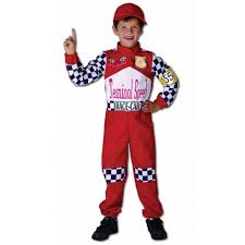 kids boys fancy costume party dress halloween world book day