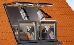 roof xact aluminium roof lantern awesome roto roof windows