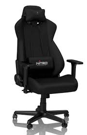 Desk Gaming Chair 25 Best Pc Gaming Chairs For Your Computer April 2018 Updated Daily