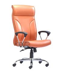 Reception Desk Brisbane Office Chairs Reception Desk Leather Desk Chair Professional