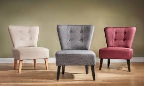 Contemporary Accent Chair Contemporary Accent Chairs Groupon