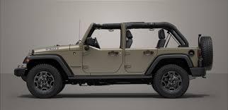 jeep winter edition 2017 2017 jeep wrangler rubicon autosduty
