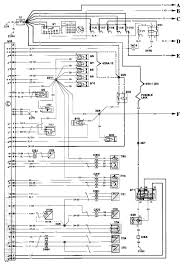 volvo wiring diagrams xc90 with schematic pics wenkm com