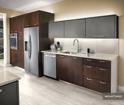 kitchen cabinet doors lowes kitchen cabinets best finish for cherry kitchen cabinets this