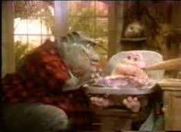 Baby Sinclair Meme - 120 best dinosaurs tv show 1 i loved this show images on pinterest