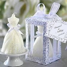 souvenir for wedding wedding souvenirs ebay