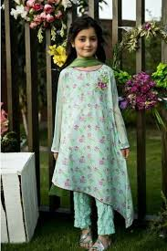 66 best kids collection images on pinterest indian dresses