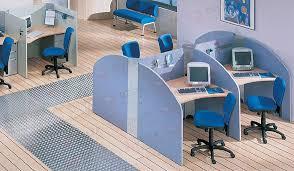 bureau marguerite bench marguerite delta bureau