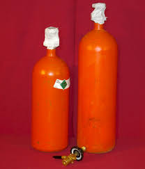 helium tanks for rent 060 helium tank rental of torrington