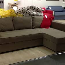 Ikea Sofa Bed Reviews by Best 25 Ikea Corner Sofa Bed Ideas On Pinterest Corner Beds