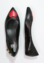 womens boots sale moschino boots ballet pumps moschino ballet pumps