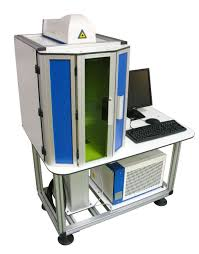 machine for laser marking welding cutting and engraving with