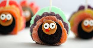 diy thanksgiving crafts treats 9 kid friendly projects recipes