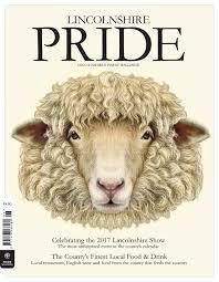 lincolnshire pride june 2017 by pride magazines ltd issuu