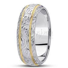 wedding engravings 25 best wedding ring engraving ideas on wedding ring