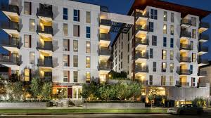 mid city los angeles apartments and houses for rent near mid city
