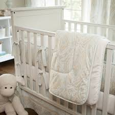 Baby Mod Mini Crib by White Crib Bedding Walmart Creative Ideas Of Baby Cribs