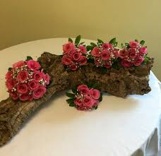 home design stores wellington wellington same day flower delivery wedding flowers funeral