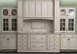 white antique kitchen cabinets tehranway decoration