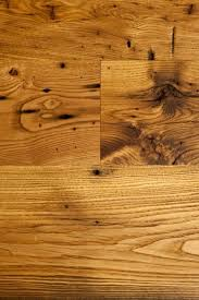 chestnut flooring countryplank com country plank