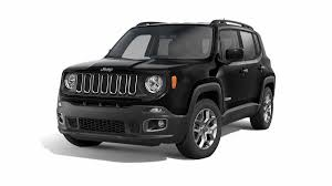 jeep renegade 2017 2017 jeep renegade