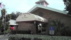 florida keys television a platform of free channels for all in st columba episcopal church with rev debra in marathon florida keys