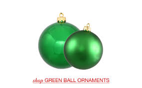 innovative decoration tree ornaments outdoor