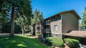 20 best apartments in bellevue wa with pictures