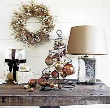 Tabletop Christmas Tree Decorating Ideas by Tabletop Decorating Ideas Porentreospingosdechuva