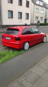 opel astra 2005 red 33 best opel astra images on pinterest cars dream cars and vehicles