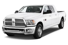 Dodge Ram Diesel 2016 - 2012 ram 2500 reviews and rating motor trend