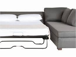 Sofa Sleeper Sheets 15 Best Sleeper Sofa Sheets