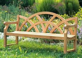 Outdoor Wooden Bench Plans by Best 25 Wooden Bench Seat Ideas On Pinterest Wooden Dining