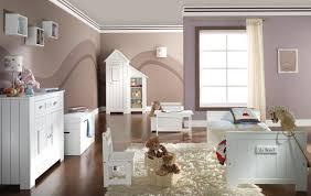 le babyzimmer babyzimmer komplett set marseille kiefer pinio möbel für