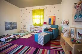 comment am ager la chambre de b 8 chambres de bébé décorées et aménagées selon la pédagogie
