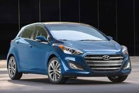 Hyundai Elentra Interior 2019 Hyundai Elantra Overview 2018 Car Review