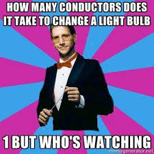 band meme dump i use these as the projector screensaver in my