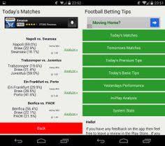 sopcast android apk sopcast football sopcast football android sopcast football apk