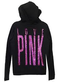 113 best vs pink images on pinterest victoria secret pink my