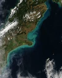 target gulf shores black friday map new u0027 pacific island consumes its neighbor nasa