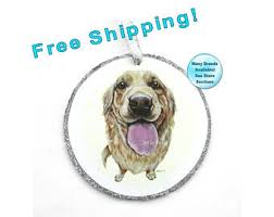 gift tree free shipping custom pet portraits weeze mace by weeze by artbyweeze on etsy