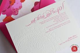 Invitation Cards For 40th Birthday Party Margotmadison Lord Help Me There Are Only 22 More Days Until My