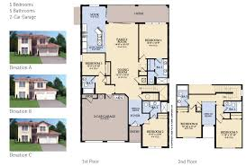 family home floor plans single family house floor plans r67 in wonderful small decor