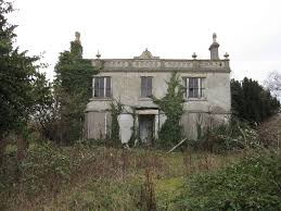 sadly utterly abandoned homes lis u0027anne harris