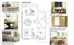 bathroom ideas bathroom design programs free with double sink