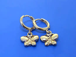 gold earrings philippines inspirational white gold jewelry for sale philippines jewellry s