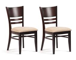 chaises cuisine conforama chaises conforama cuisine