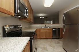 custom cabinets hendersonville nc charleston at the meadows hendersonville nc apartment finder