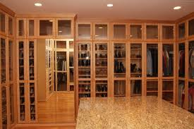 Master Bedroom Closet Design Ideas Awesome Design Epic Master - Master bedroom closet designs